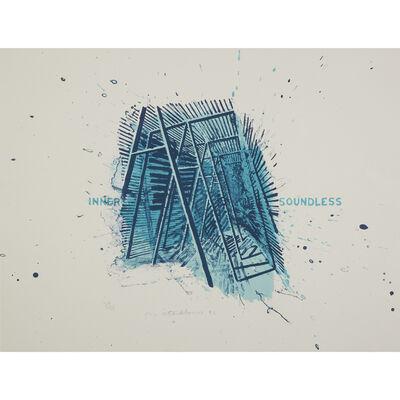 Robert Stackhouse, 'Inner Soundless', 1992