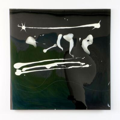 Terry O'Shea, 'Milky Way Galaxy', 1974
