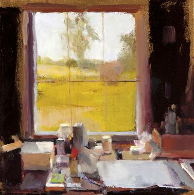 Connie Hayes, 'Supplies #7 '