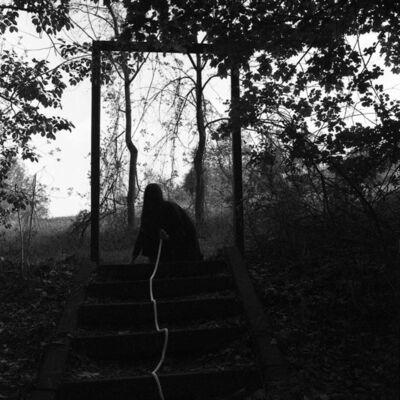 Jennah White, 'Le Horla', 2015