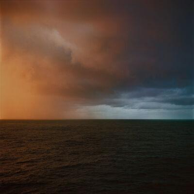 Debra Bloomfield, 'Pacific Sunrise', 2016
