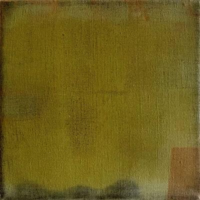 Jay Kelly (b. 1961), 'Untitled #1978', 2020