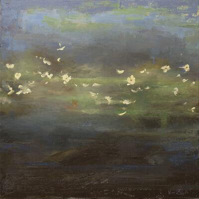 Michael Van Zeyl, 'Garden Vision', 2016