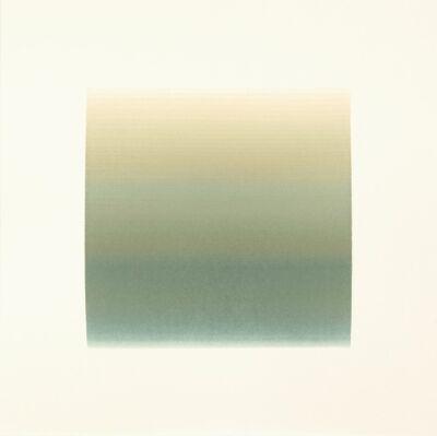 Nicole Phungrasamee Fein, '1031212', 2012