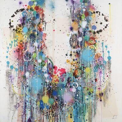 Liz Tran, 'Ornament 14', 2016
