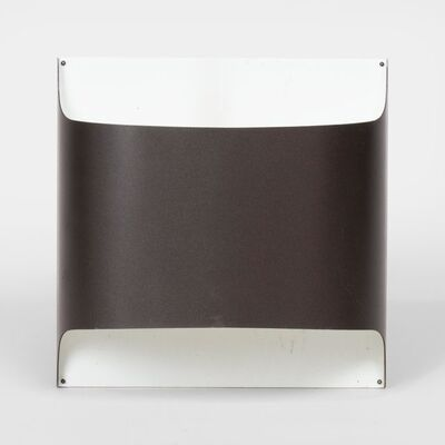 Staff Leuchten, 'Wall Sconce (5 Available)', ca. 1970