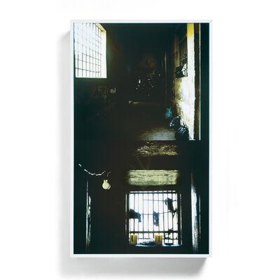 Zarina Bhimji, 'Murmur (from Documenta 11 edition)', 2002