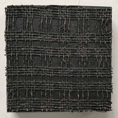 Michelle Grabner, 'Untitled', 2019