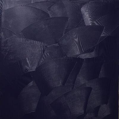 Rolf Rose, 'Untitled', 2015