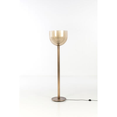 Carlo Nason, 'Model 338 - Floor lamp', circa 1970