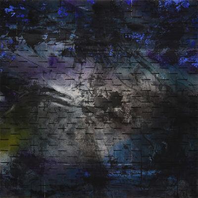Thaier Helal, 'Spectrum 1', 2021