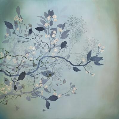 Ivy Jacobsen, 'At Rest', 2017