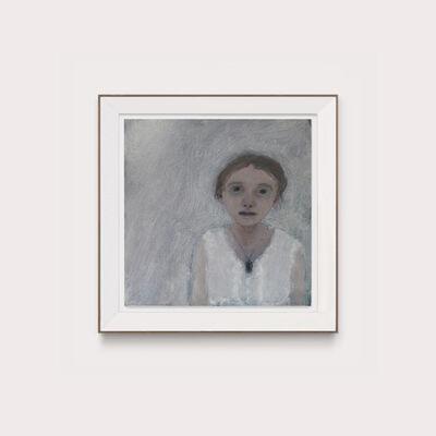 Joy Wolfenden Brown, 'Soft Days', 2020