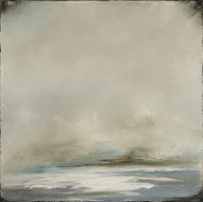 Lorraine DeProspo, 'The Coming Tide', 2017