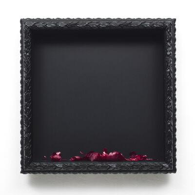 Bruna Esposito, 'Due cipolle', 2019