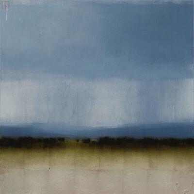 Pauline Ziegen, 'A Summer Rain', 2019