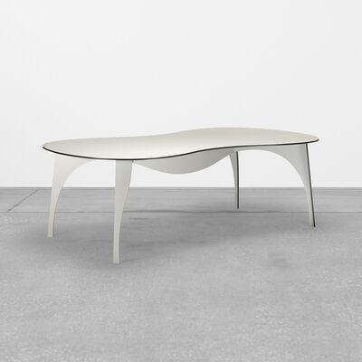 Ron Arad, 'No Waste Table', 2004