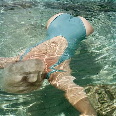 Annelie Vandendael, 'Sois Belle 2.33', 2019
