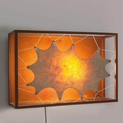 Pallucco (Editore), 'A wall light', 1970's