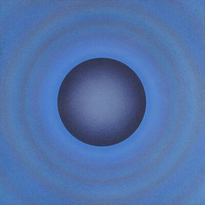 Tadasky (Tadasuke Kuwayama), 'E 142', 1969