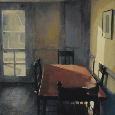 Jeff Bellerose, 'Tranquil', 2018