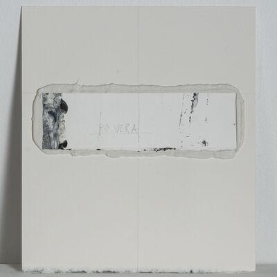 Sigfredo Chacón, 'RadicalDrawings', 2020