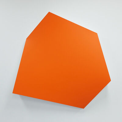 Matthew Hawtin, 'Pyro', 2015