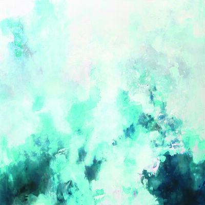 Jonathan Barber - Interlude, installation view