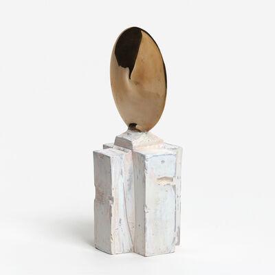 Katsuhito Nishikawa, 'Iconography', 2011/2015