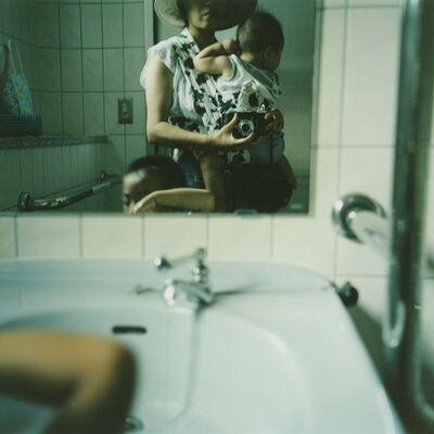 Mikiko Hara, 'Untitled ', 2006