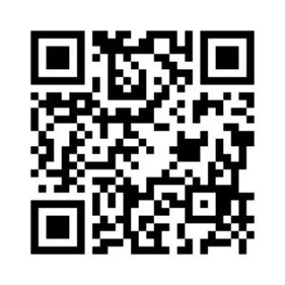 Sebastian Wickeroth, 'Scan the QR code to discover Untitled 2011 in AR', 2011