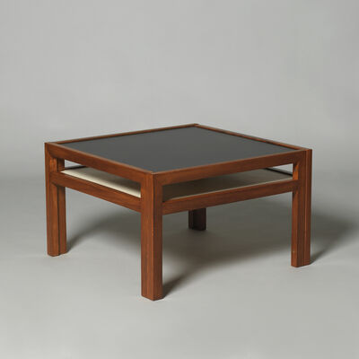 André Sornay, 'Coffee table (one of a pair)', ca. 1960