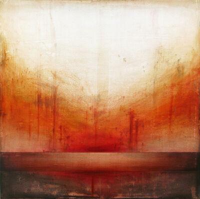 Mark Rediske, 'Lumen X', 2021