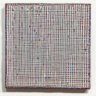 Vicky Christou, 'Interior 4', 2016