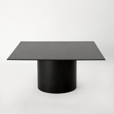 MR Architecture + Decor, 'MR.301 Coffee Table', 2014