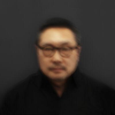 Cyrus Tang, 'A Simple Life (118 minutes) '
