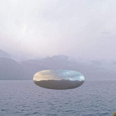 Laurie Litowitz, 'La isla ', 2012