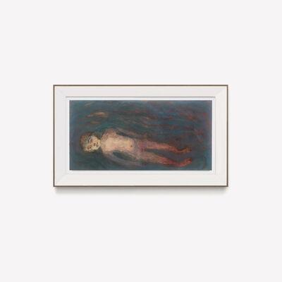 Joy Wolfenden Brown, 'Float', 2021