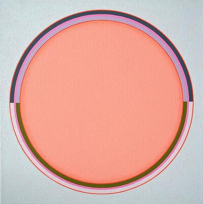 Carol Robertson, 'Aura', 2014