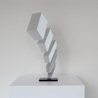 Rafael Barrios, 'P58 Nimbus ', 2015