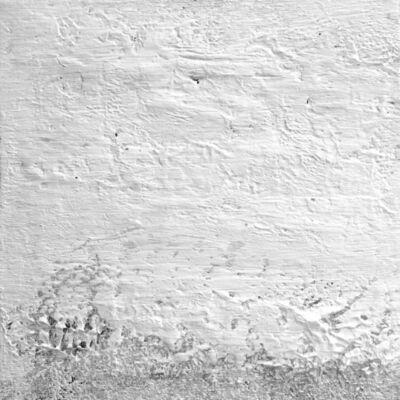 Cedric van Eenoo, 'Untitled', 2016