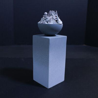 Meredith Dittmar, 'Eco-i', ca. 2020