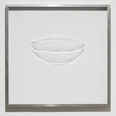 Lee Sangmin, 'Celadon Bowl ', 2017