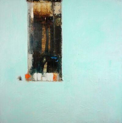 Plum Neasmith, 'Ballinglen: The Darkness of Light', 2020