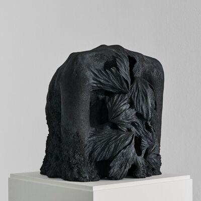 Lisa Wallert, 'Ex Luto', 2017