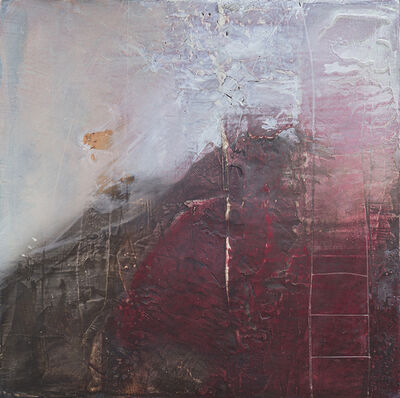 Linda Nardelli, 'Roots Take Hold', 2017