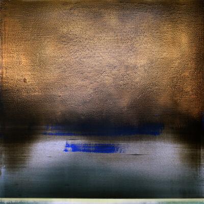 Alice Teichert, 'Interview', 2014