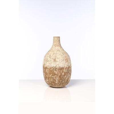 """Claude Conover, 'Model """"Amantla"""" - Vase', 1974"""