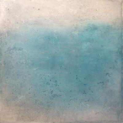 Suzanne Hazlett, 'Flow II'