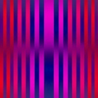 Yves Ullens, 'Square Variation #1 1-1', 2015
